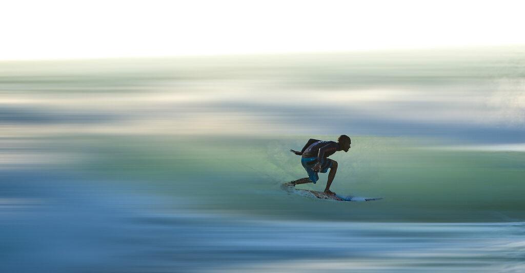nikonwinner-SURFER2.jpg